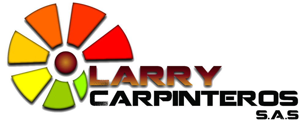 Larry Carpinteros