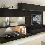 modular-lcd-rack-panel-tv-moderno-living-progetto-mobili-4046-MLA130261217_6118-O